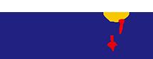 Daraprim (pyrimethamine) Logo